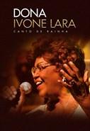Dona Ivone Lara - Canto de Rainha