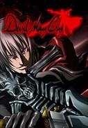 Devil May Cry - 1ª Temporada
