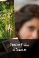 Super Libris - Primeira Pessoa do Singular