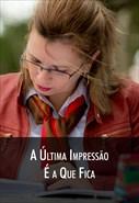 Super Libris - A Última Impressão é a que Fica