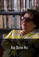 Super Libris - Era Outra Vez