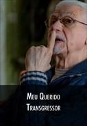 Super Libris - Meu Querido Transgressor
