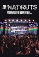 Natiruts - Reggae Brasil