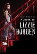 A Arma de Lizzie Borden