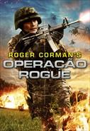 Roger Corman's - Operação Rogue