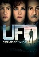 Ufo - Estamos Sozinhos?