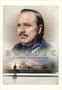 Kardec - A História por Trás do Nome