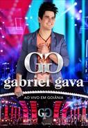 Gabriel Gava - Ao Vivo em Goiânia