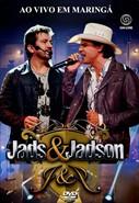 Jads & Jadson - Ao Vivo