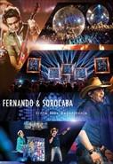 Fernando e Sorocaba - Sinta Essa Experiência