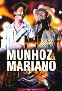 Munhoz e Mariano - Ao Vivo em Campo Grande Vol. II