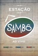 Estação Sambô