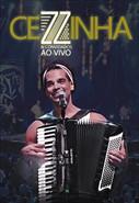 Cezzinha & Convidados - Ao Vivo