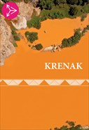 Krenak
