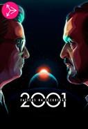 2001 - Faíscas na Escuridão
