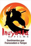 Inuyasha - Filme 1 - Sentimentos que Transcendem o Tempo
