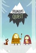 Shamans Quest