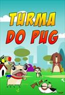 Turma do Pug