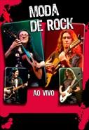 Moda de Rock - Ao Vivo