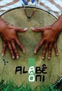 Alabê Ôni