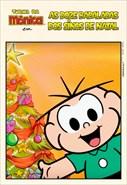 As Doze Badaladas dos Sinos de Natal