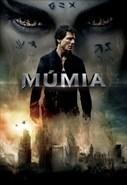 Pré - Venda: A Múmia
