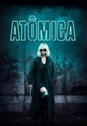 Pré-Venda: Atômica
