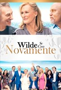 Wilde Se Casa Novamente