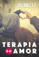 Terapia do Amor - 15/06/2017