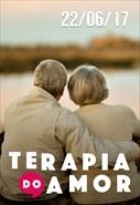 Terapia do Amor - 22/06/2017