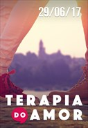 Terapia do Amor - 29/06/2017