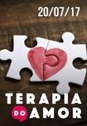 Terapia do Amor - 20/07/2017