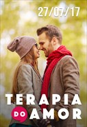 Terapia do Amor - 27/07/2017