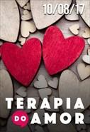 Terapia do Amor - 10/08/2017