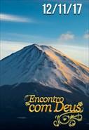 Encontro com Deus - 12/11/17