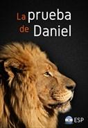 La prueba de Daniel