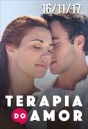 Terapia do Amor - 16/11/17