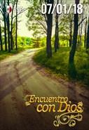 Encuentro con Dios - 07/01/18 - México