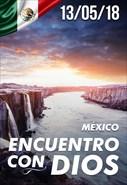 Encuentro con Dios - 13/05/18 México