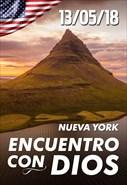 Encuentro con Dios - 13/05/18 - Nueva York