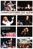 Festival de Música Mediúnica