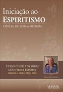 Vol. 1 - Ciência, Filosofia e Religião