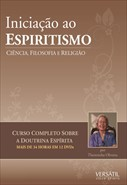 Vol. 2 - Ciência, Filosofia e Religião