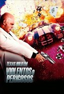 Texas Holdem - Violentos e Perigosos