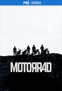 Pré Venda: Motorrad