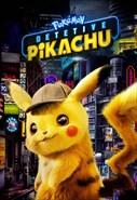 Pokémon: Detetive Pikachu