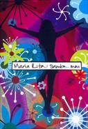 Maria Rita - Samba Meu - Ao Vivo