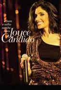 Joyce Cândido - O Bom e o Velho Samba Novo