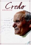 Credo - João Paulo II