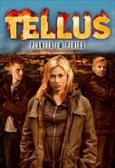 Tellus - Planeta em Perigo